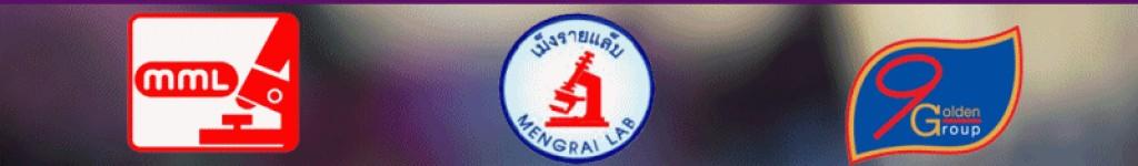 Mengrai Lab